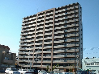 320-サーパス宮崎駅東