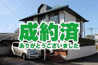 生目台東-成約済