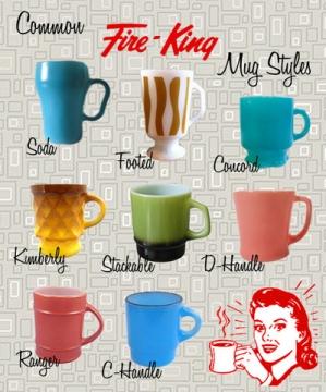 Mug_styles_large.jpg