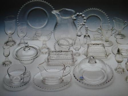 elegantglassware_candlewick1.jpg