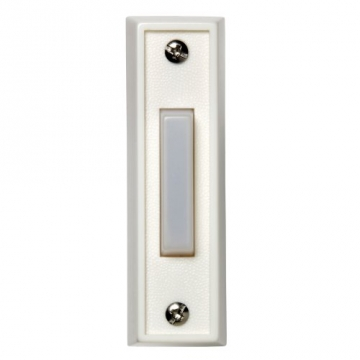 rpw111a1002-a-honeywell-wired-surface-mount-illuminated-push-button-door-chime-white.jpg