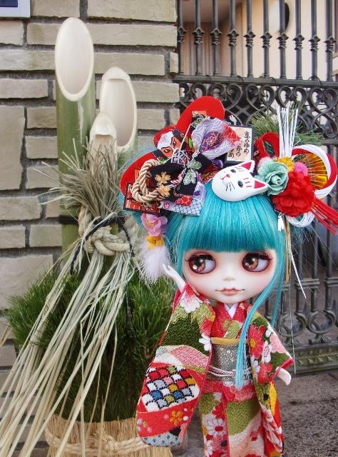 JapaneseMania1b.jpg