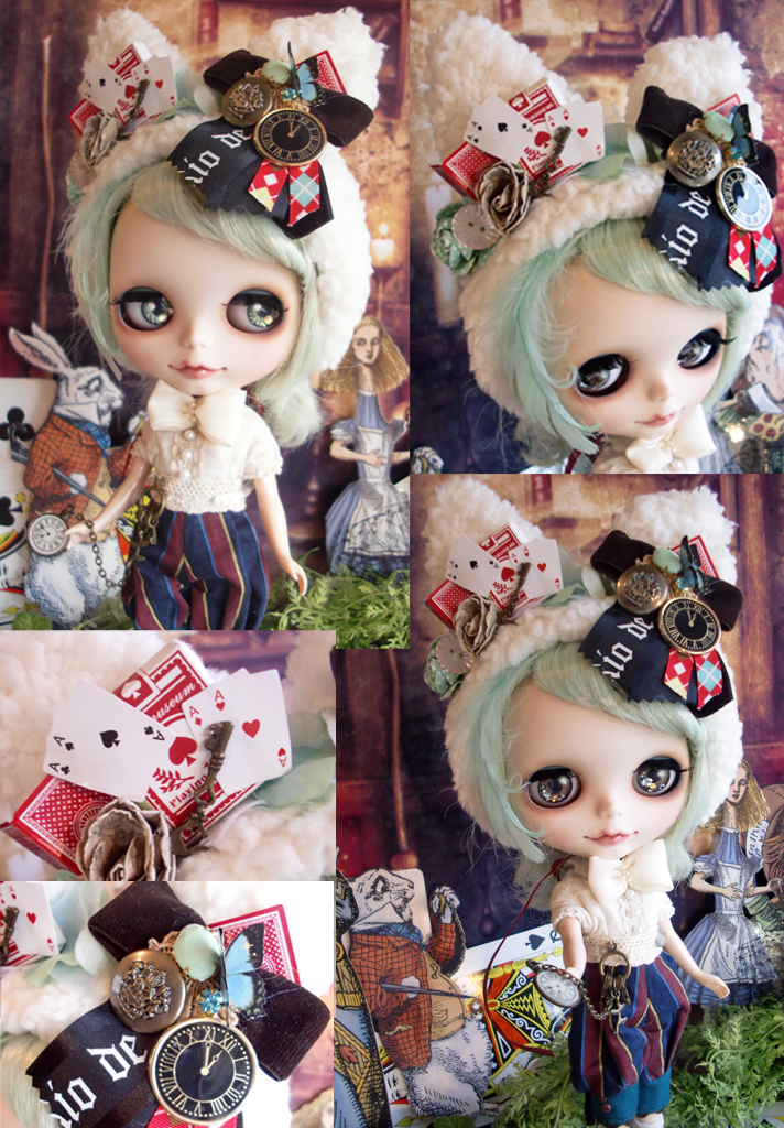 RabbitHoll_headdress.jpg