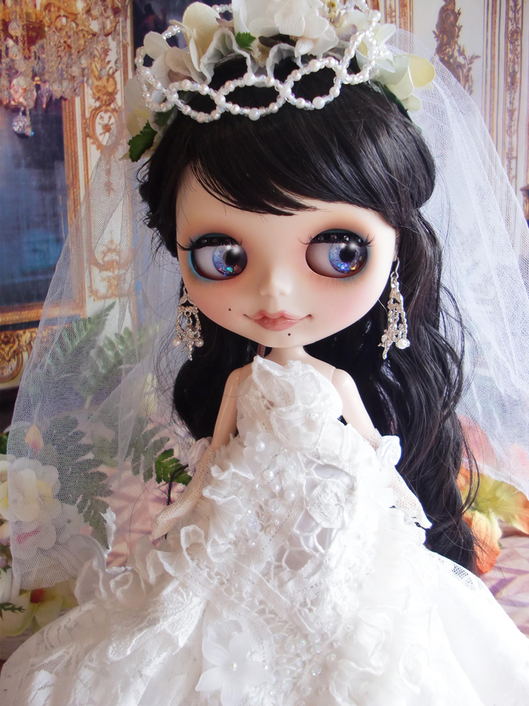 bride_tpo.jpg