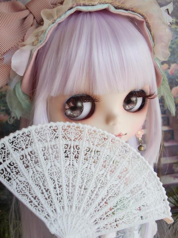 sakura_top3.jpg