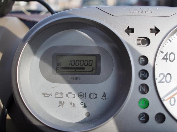 PC250873-1575.jpg
