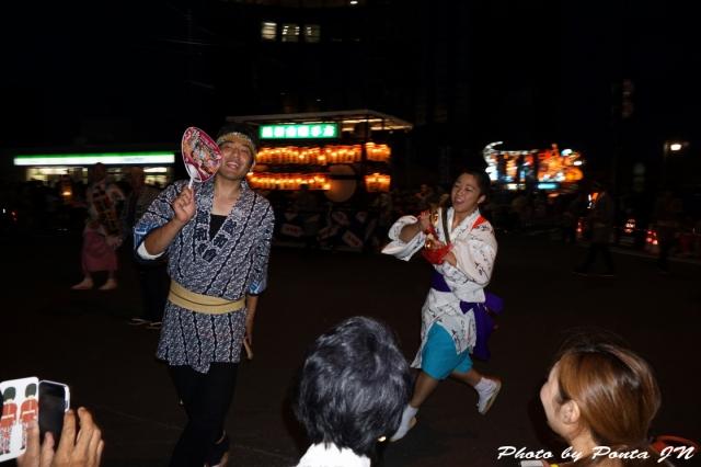 tachi15-0022.jpg