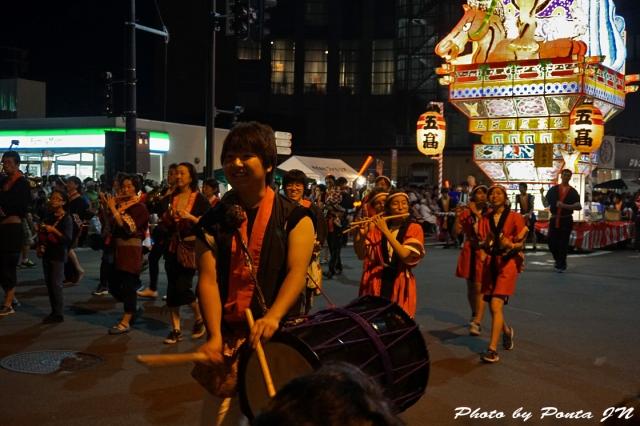 tachi15-0046.jpg