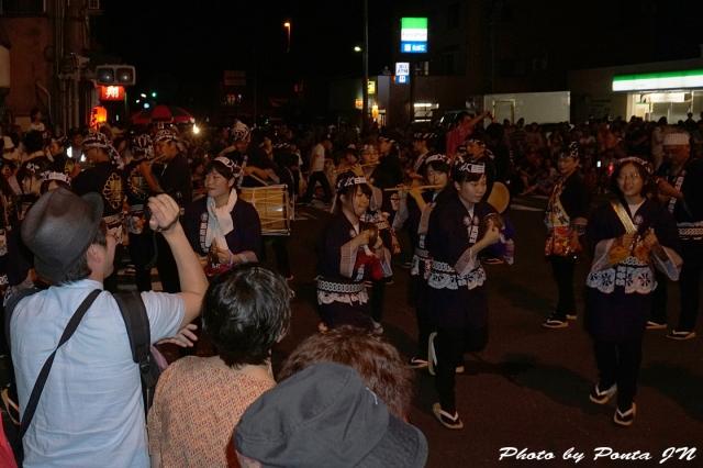 tachi15-0062.jpg
