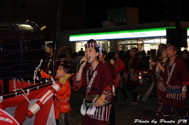 tachi15-0063.jpg