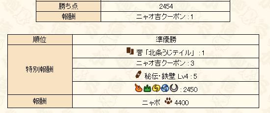 e518d200c62c05a5396e97c32e86a6e9[1]