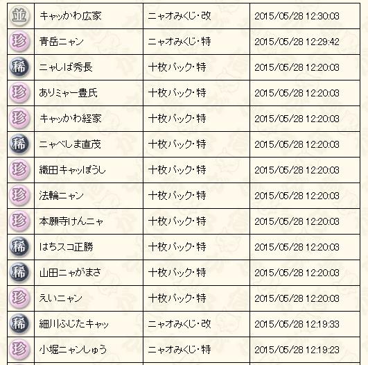 2d7d91087ab1225b3429aabe30914b32[1]