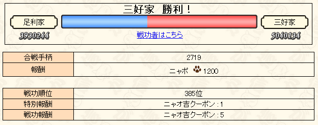 10236a11456acac2c40f30c1992ddf25[1]