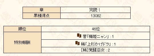 cf64f6d77e8fe7672092b283c9e60831[1]