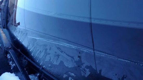 forester windshield1