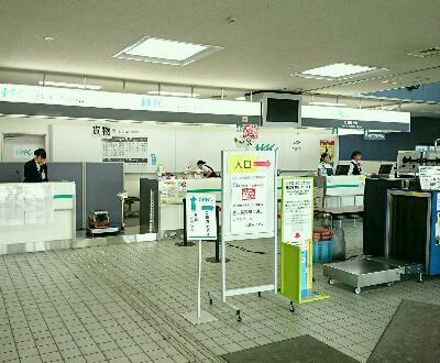 201508202250232d4.jpg
