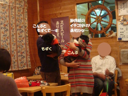DSC01781_20141218234357b38.jpg