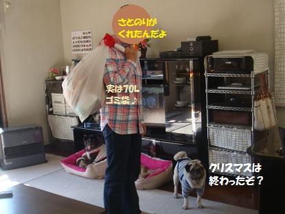 DSC02550_20150114020149ebb.jpg