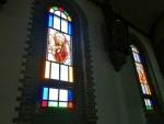 桂山聖堂20150418⑥