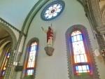 桂山聖堂20150418⑫