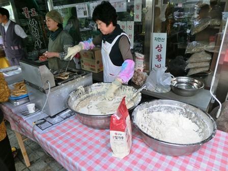 漢方文化祝祭20150418⑧