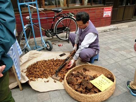 漢方文化祝祭20150418⑩