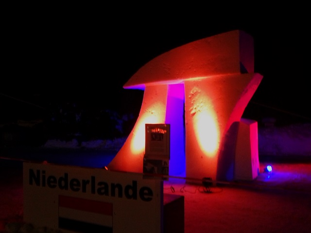 niederland.jpg
