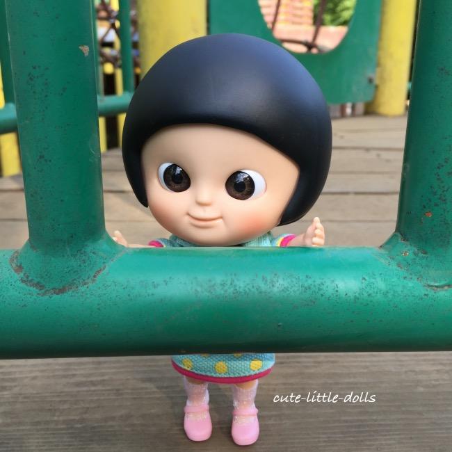 mui-chan in park IMG_2739_Fotor