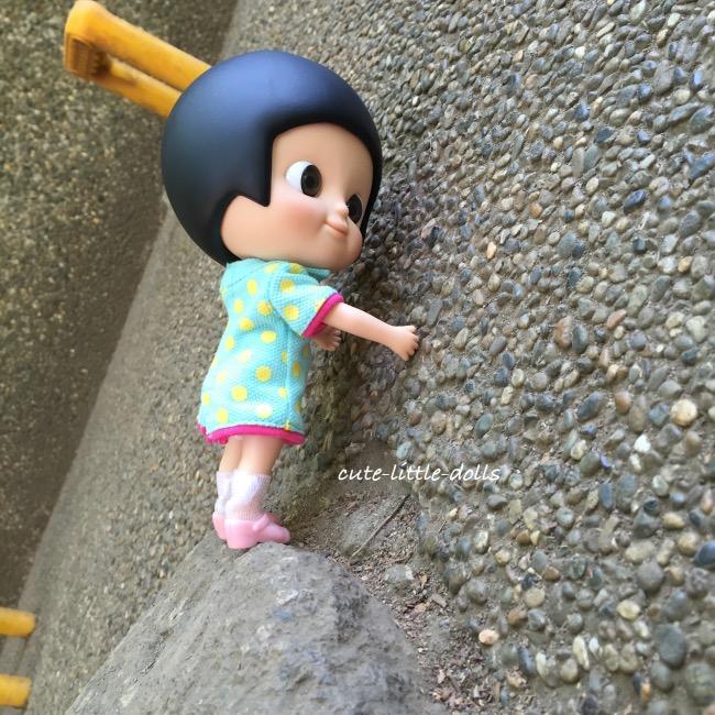 mui-chan rock climbing IMG_2745_Fotor