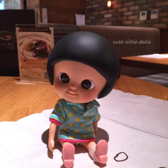 mui-chan レストラン IMG_2754_Fotor