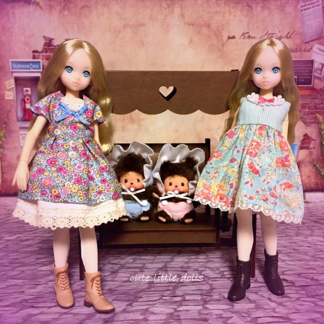 夢見るruruko twins IMG_3510_Fotor