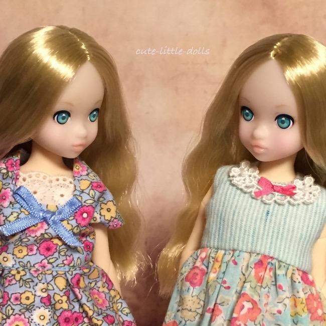 夢見るruruko twins IMG_3516_Fotor
