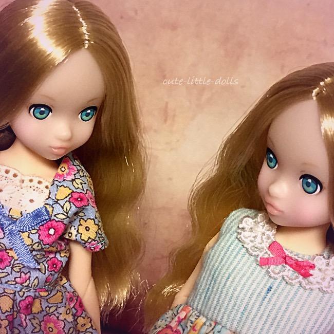 夢見るruruko twins IMG_3515_Fotor