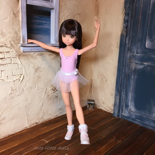practice ballet IMG_3977_Fotor