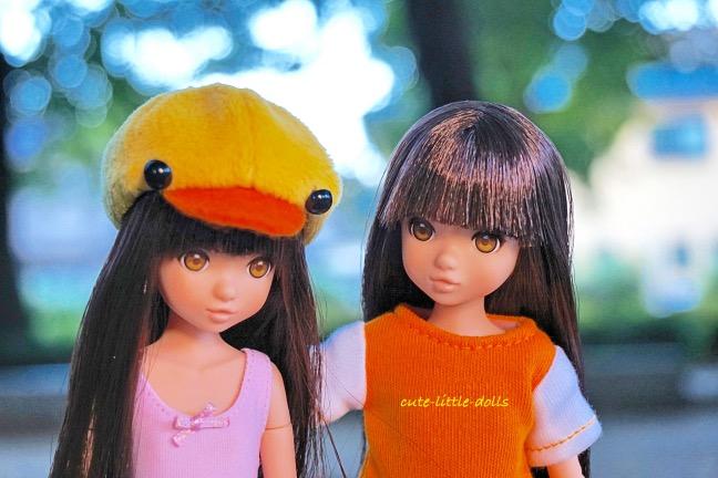 my twin tutu rurukos DSC07785_Fotor