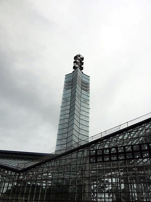 秋田2015