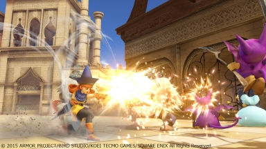 Dragon-Quest-Heroes_2015_02-26-15_002.jpg