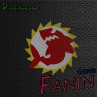 Fanin