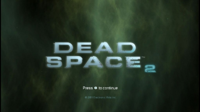 DeadSpace2_01