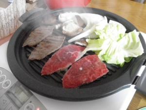 三嶋亭20150109