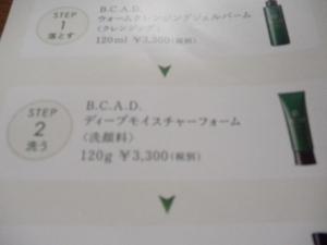 BCAD3
