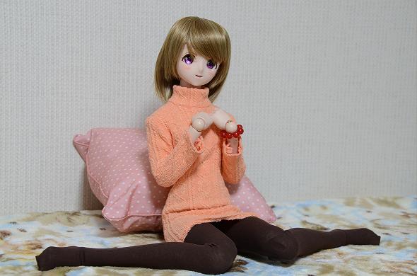 小隠里@アフター戦利品+α