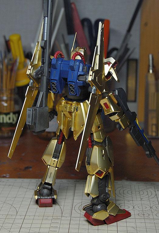 MG_100Ver20_002.jpg