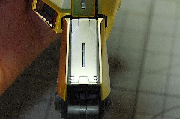 MG_100Ver20_004.jpg