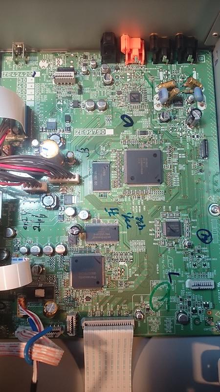 CD-N500-3.jpg