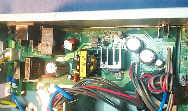 CD-N500-6.jpg