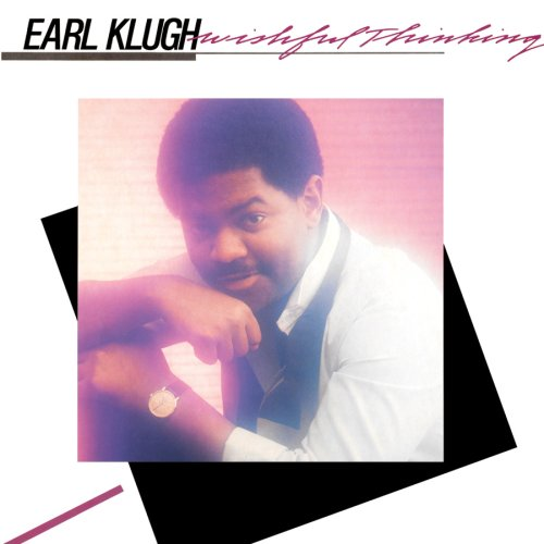 EarlKlugh.jpg