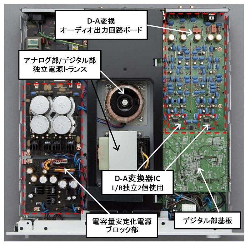 NP-S2000-naibu.jpg