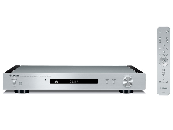 NP-S2000.jpg