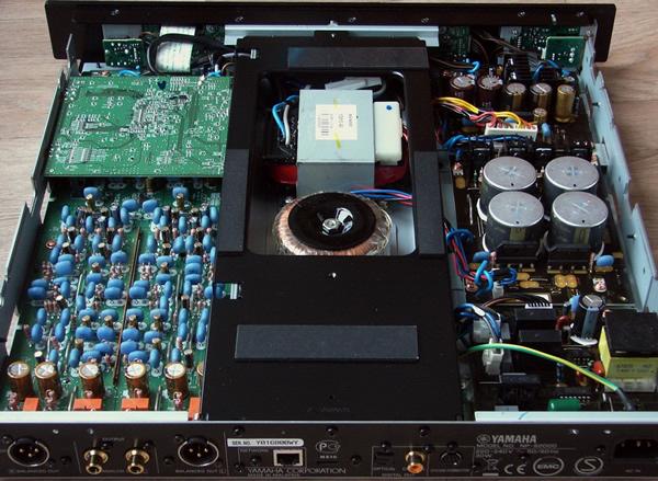 np-s2000-2.jpg